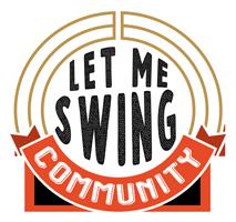 Let Me Swing